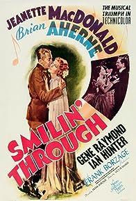 Primary photo for Smilin' Through