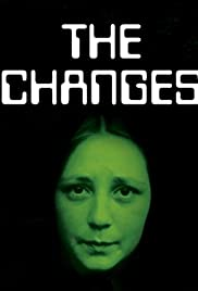 The Changes Poster