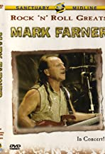 Rock 'n' Roll Greats: Mark Farner