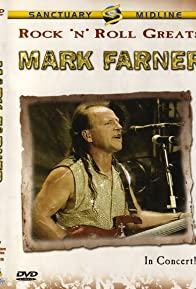 Primary photo for Rock 'n' Roll Greats: Mark Farner