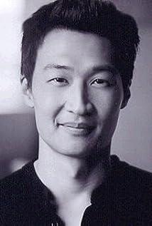 Lee Kim Picture