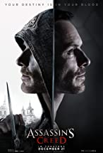 Primary image for Assassin's Creed