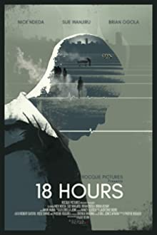 18 Hours (2017)
