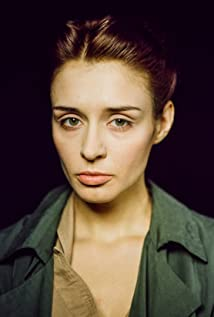 Sylwia Gola Picture