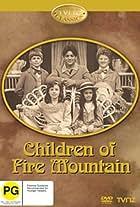 Children of Fire Mountain