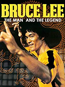 Watch free hot movies hollywood Bruce Lee: A True Legend by none [WQHD]