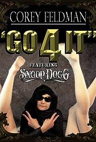 Corey Feldman in Corey Feldman, feat. Snoop Dogg: Go 4 It (2018)