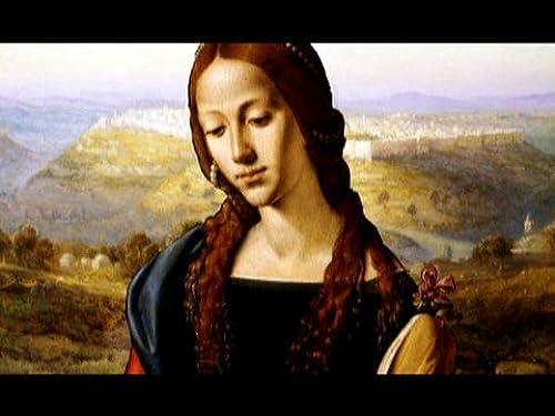 Secrets of Mary Magdalene