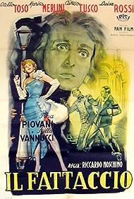 Er fattaccio (1952)