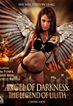 Angel of Darkness: The Legend of Lilith