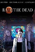 Raze the Dead