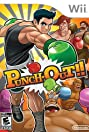 Punch-Out!! (2009) Poster
