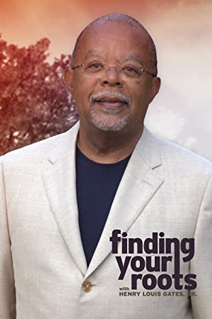 Where to stream Finding Your Roots with Henry Louis Gates, Jr.