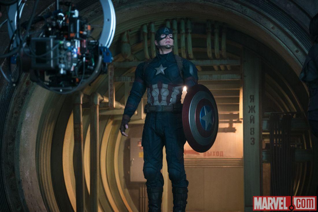 captain america civil war kickass hindi