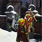 Kermit the Frog in The Muppet Christmas Carol (1992)