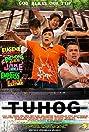 Tuhog (2013) Poster