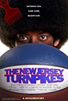 New Jersey Turnpikes