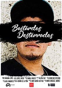 Movies downloadable to itunes Bastardos Desterrados [640x960]