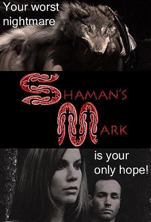 Horror Shaman's Mark Movie
