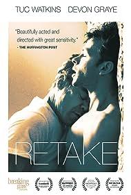 Retake (2016) Poster - Movie Forum, Cast, Reviews