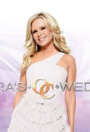 Tamra's OC Wedding Poster