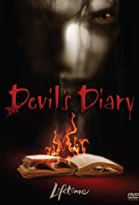 Primary photo for Devil's Diary