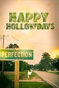 Primary photo for Happy Hollowdays