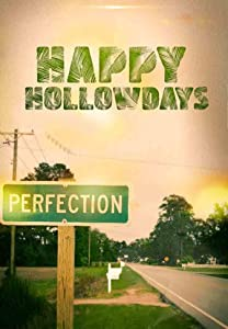 Old movie downloads site Happy Hollowdays USA [Full]