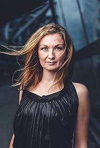 Primary photo for Kirsti Lovas
