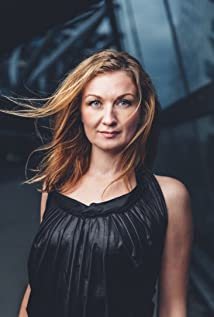 Kirsti Lovas Picture