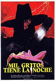 Pieces(1982) Poster - Movie Forum, Cast, Reviews