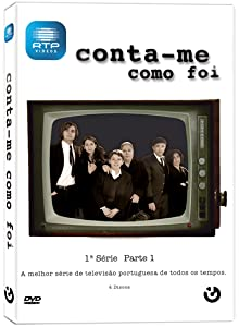 Downloadable free mp4 movies A Honra dos Lopes [hddvd]