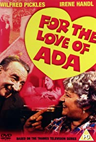 Primary photo for For the Love of Ada