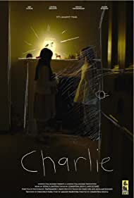 Charlie (2016)