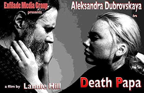 Ready movie single link download Death Papa USA 2160p]