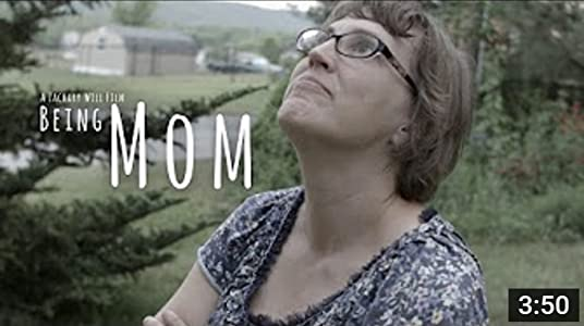 All movie watching websites Being Mom: A MOMumentary [420p]