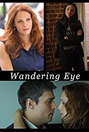 Wandering eye dating site