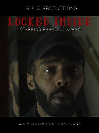 Watch Locked Inside Online Free in HD