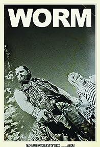 Primary photo for Worm