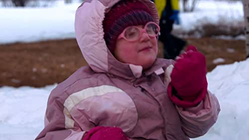 OutDaughtered: The Quints' First Snow