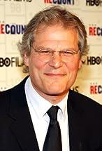 Bruce Altman's primary photo