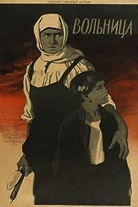 imovie for pc free download Volnitsa Soviet Union [BRRip]