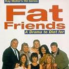 Fat Friends (2000)