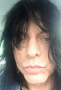 Primary photo for Tommy Wiseau