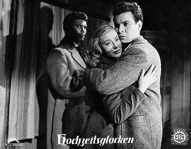 Dvdrip movie downloads free Hochzeitsglocken [mkv]
