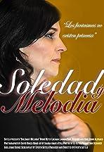 Soledad y Melodia