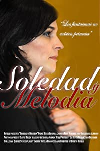 Movie Store free download Soledad y Melodia by [2160p]