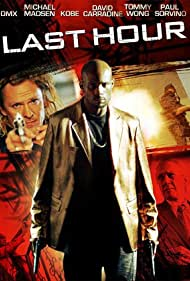Last Hour (2008)