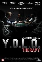 Y.O.L.O. Therapy