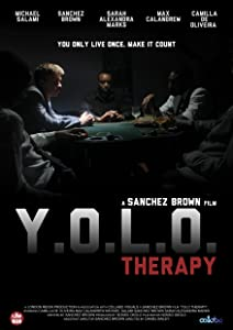 Direct download english movies Y.O.L.O. Therapy by [640x352]